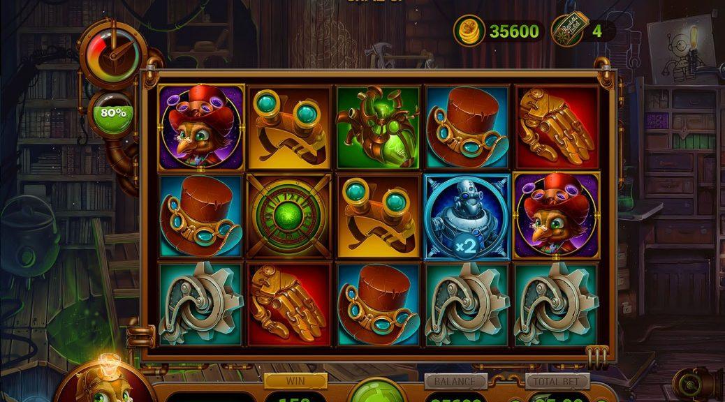 gambling games app store